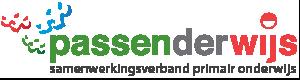 logo passenderwijs